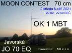 Fotka od OK1MBT