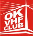 OK VHF CLUB